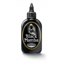 ENCRE BLACK MAMBA 150ml - DARK SUMI