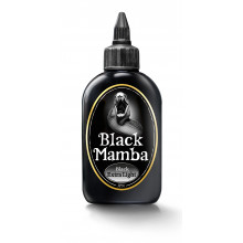 ENCRE BLACK MAMBA 150ml - EXTRA LIGHT SUMI