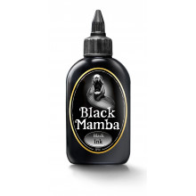 ENCRE BLACK MAMBA 150ml - LINER
