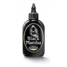 ENCRE BLACK MAMBA 150ml - LIGHT SUMI