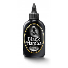 ENCRE BLACK MAMBA 150ml - TRIBAL