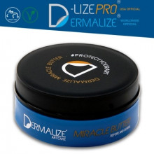 DERMALIZE MIRACLE BUTTER 150ml