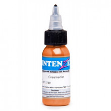Creamcicle INTENZE INK 30ml