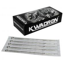 AIGUILLES KWADRON 09RL