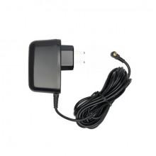 MiaOpera Power Supply 5V - 2A