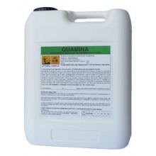 Quamina Disinfettante e Deodorante - Tanica 10 litri