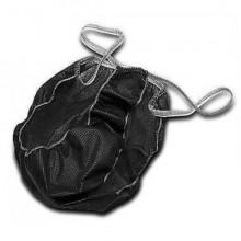 Slips Homme Noir - seul paquet - Polybag 100 unités