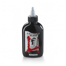 SACRED COLOR DARK SUMI 150ml
