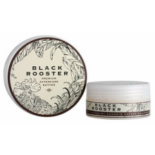 BLACK ROOSTER BUTTER Pot de 150 ml