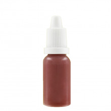 COULEUR MAQUILLAGE 10ml - terracotta