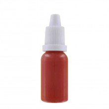 COULEUR MAQUILLAGE 10ml - coral