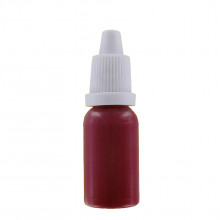 COULEUR MAQUILLAGE 10ml - pinkwood