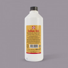 ENCRE DE DESSIN TALENS INDIAN INK 990ml