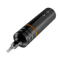 Sol Nova Unlimited - Black - Stroke 3.5mm
