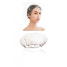 Filet à cheveux bland TNT - seul paquet - Polybag 100 unités